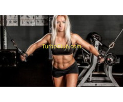 http://www.supplements4news.com/ultimate-alpha-extreme/