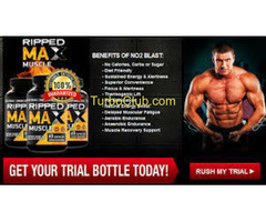 http://www.realsupplementfacts.com/ripped-max-muscle/