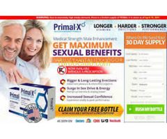 http://www.healthyapplechat.com/primal-x-reviews/