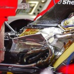 Renault and Mercedes urge F1 to stick to V6 turbo