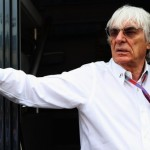 2014 Turbo Engine dispute threatens F1 schism
