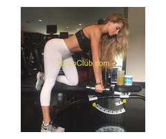 https://fitnessfacts.com.au/abella-mayfair/