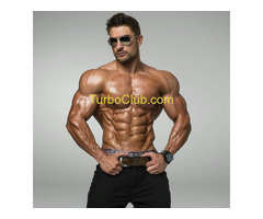 https://realcoloncleansingworks.com/my-beast-power/