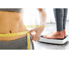 http://fitnesstalkzone.com/rapid-tone-weight-loss/