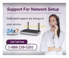 Relible Router Technical Support(1-888-239-5201) In USA