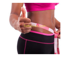 Nutri Burn Forskolin  This organic product has been broadly acknowledged