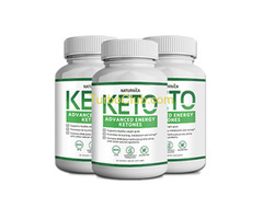 http://www.health4supplement.com/naturnica-keto/