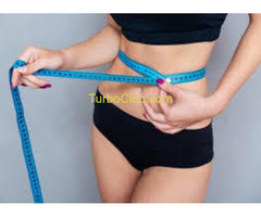How To Find weight loss Online