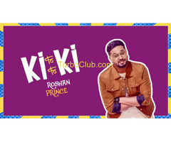 http://punjabimp3free.com/videos/ki-ki-roshan-prince-mp3-song-download/