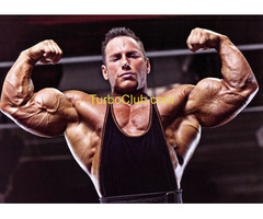 http://blogmium.com/right-pick-muscle/