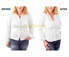 Keto Lux : Reduce Extra Body Fat & Get Attractive Figure!