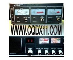 CB Radio Equipment for SALE