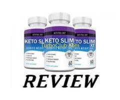 http://supplement4reviews.com/keto-slim-xt/
