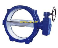 BUTTERFLY VALVES DEALERS IN KOLKATA