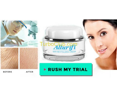 http://www.supplementssupplier.com/allurifi-revitalizing-cream/