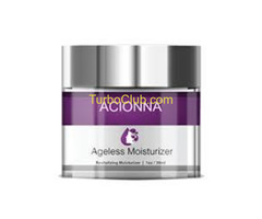 http://www.supplementssupplier.com/acionna-ageless-moisturizer/