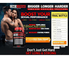 http://www.healthbuzzer.com/long-and-strong-male-enhancement/