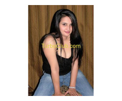 Mumbai vip escorts Services 09867372152 Andheri Call girls Chembur Call girls Vashi