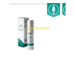 http://www.supplementstry.com/ultraderm-lux/
