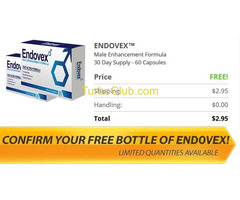 http://www.suxorfree.com/endovex-male-enhancement/