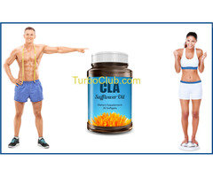 http://www.supplementadvise.com/cla-safflower-oil/