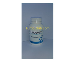http://xtrfact.com/endovex-male-enhancement/
