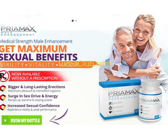 http://www.healthyminimag.com/priamax-reviews/