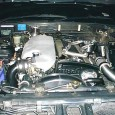 1992 Nissan Skyline Hr32 GTS-4 AFM (Air Fuel Meter) Upgrade modification to suit high volume 550cc Mazda RX7 Injectors. Modified Nissan Skyline HR32 GTs-4 RB20DET INTAKE AFM Rebuild! Nissan...