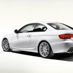 "2011 ""Engine of the Year Award"" BMW Wins with TwinTurbos"