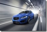 jag_xfrs_global_images_22_LowRes-150x100