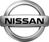 Nissan Dealer List Australia