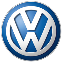 Volkswagen Dealer List Australia
