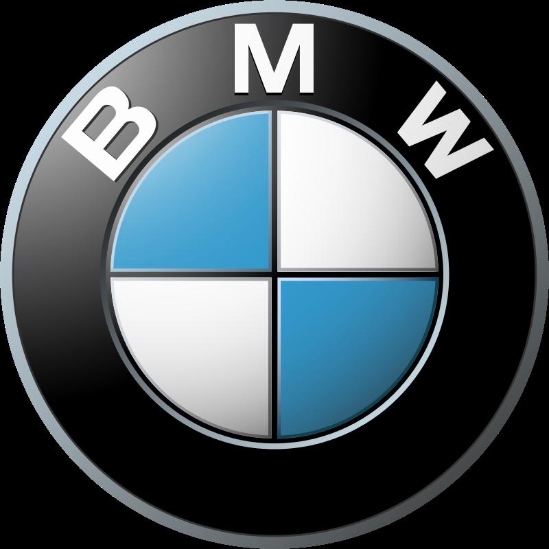 BMW Dealer List Australia