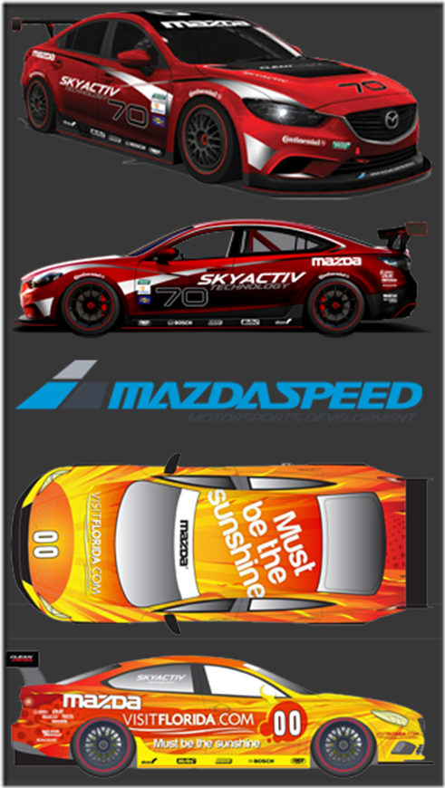 SpeedSource_Mazda6-01