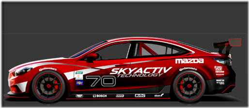 SpeedSource_Mazda6-01-sml