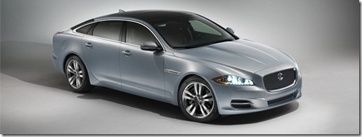 jaguar_XJ-2014my_Turbo4-01
