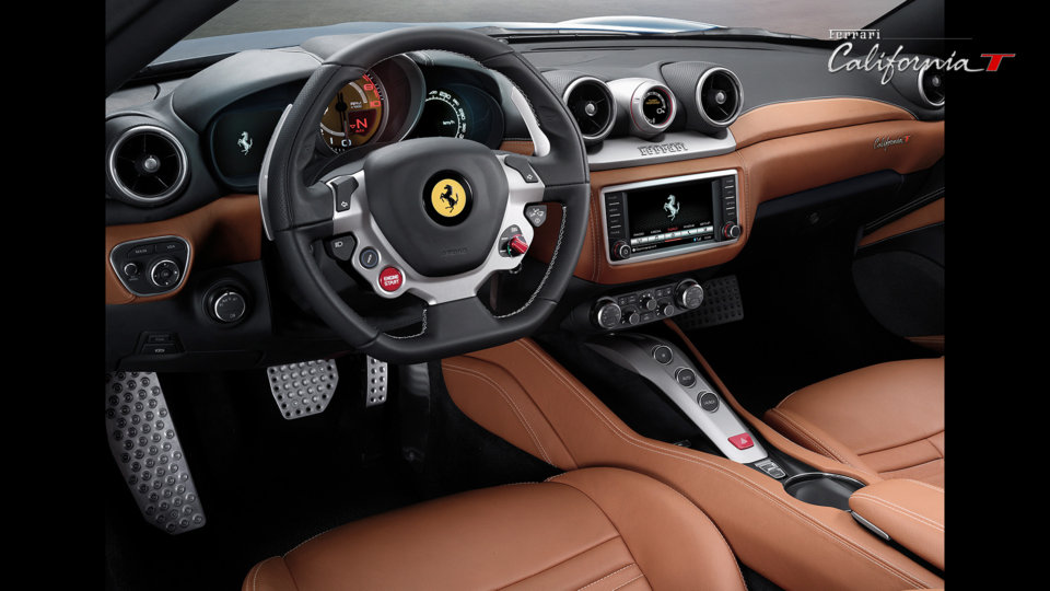 2014-Ferrari-California-T-V8-Turbo-Cockpit