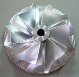 ATP_wheel-R