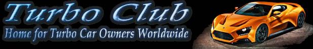 TurboClub-logo-Zenvo