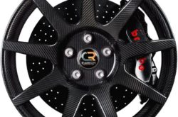 Carbon Revolution Wheels
